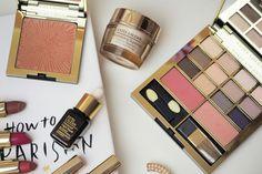Esteè Lauder Make-Up Artist Collection | Charlotte Elizabeth