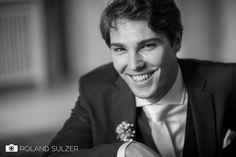 Hochzeit in Salzburg, St. Peter und Klessheim - Laura & Lukas - Roland Sulzer Fotografie GmbH - Blog Salzburg, Blog, Fictional Characters, Families, Engagement, Nice Asses, Pictures, Blogging, Fantasy Characters