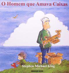 O Homem Que Amava Caixas por Stephen Michael King http://www.amazon.com.br/dp/858535769X/ref=cm_sw_r_pi_dp_n72wwb1C5P8TZ