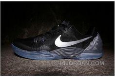 on sale 0506b ba517 Mens Nike Zoom Kobe Venomenon 5 Light Crimson Multi Lastest TPCyT