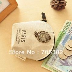 Zakka,New European style wallets ,coin purses,coin wallet, key bag 2013, Wholesale (ss-7139) $27.70