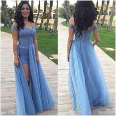 Real Made Off the shoulder Charming Prom Dresses,Long Evening Dresses,Prom Dresses On Sale, S214