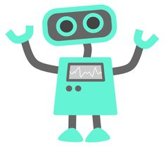 #bots to #automate your work