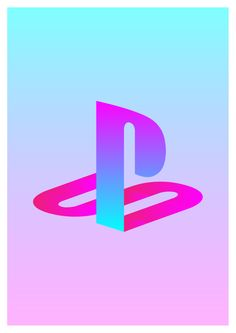 18 Best Playstation Logo Images Playstation Logo Gaming