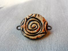 Hey, I found this really awesome Etsy listing at https://www.etsy.com/listing/158052672/focal-bead-pendant-bracelet-focal-bead