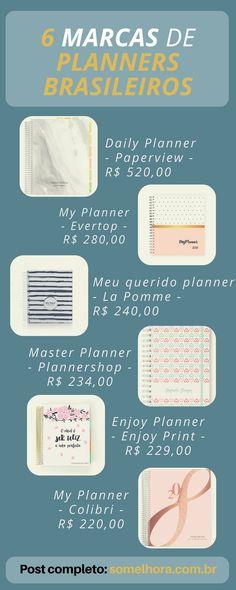 planners-brasileiros-info.png (800×2000)