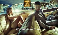 Long week or short week? Anyways it's HAPPPPY FRIDAY.  Traveling? remember to use ZALDEE App and earn while you travel www.zaldee.com ✅ ❤️ Download ZALDEE app.  Zaldee® - earn while you travel®, is the coolest way to earn money from excess baggage space available with you while traveling anywhere.  ✈️ #ZALDEE #EarnWhileYouTravel #ShipOnDemand #package #luggage #baggage #journey #courier #ExcessBaggage #shipping #travel #traveling #sharing #BudgetTravel #FreeMoney #vacation #backpacking