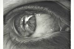 CBC.ca | Dispatches | Radio's eyes, The Human Kind Of Eye