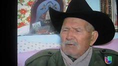 Pancho Villa contado por su escolta personal Guillermo Flores de 115 ano...