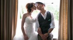 Wedding photographer package 10% off from Wedding Coupons. Wedding packages Cape Town.