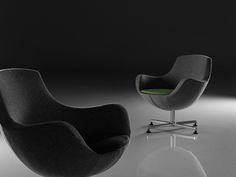 Home About Contact Egg Chair, Lounge, Iris, Furniture, Design, Home Decor, Waiting Rooms, Armchairs, Airport Lounge