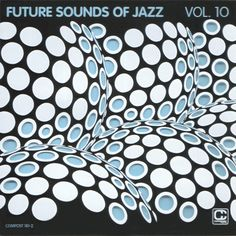 Shop Future Sounds of Jazz, Vol. 10 [CD] at Best Buy. Find low everyday prices and buy online for delivery or in-store pick-up. Google Images, Cube, Tiling