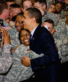 On Memorial Day Eve, President Obama Visits Troops In Afghanistan Black Presidents, Greatest Presidents, American Presidents, American Soldiers, Michelle Obama, First Black President, Mr President, Barack Obama, Presidente Obama