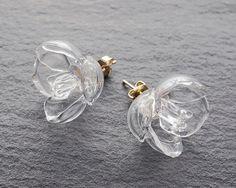 use-walmart-jewelry-department-for-your-shopping-list - Jewelry Stunner 1 Plastic Jewelry, Resin Jewelry, Glass Jewelry, Diamond Jewelry, Beaded Jewelry, Jewellery Bracelets, Silver Bracelets, Cute Jewelry, Bridal Jewelry
