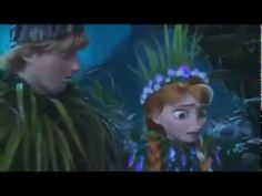 Frozen Movie Full - Disney Full Movie - 2013  i guess if ur that desperate to watch it.....