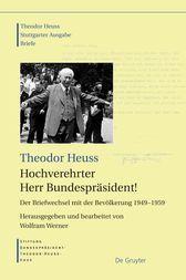 Add this to your reading collection  Hochverehrter Herr Bundesprsident! - http://www.buypdfbooks.com/shop/uncategorized/hochverehrter-herr-bundesprsident/