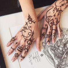 elf henna - Google keresés