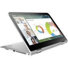 hp laptop - Compare Price Before You Buy Laptop Shop, Hp Spectre, Card Reader, Laptop Computers, Sd Card, Windows 10, Computer Accessories, Wifi, Electronics