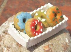 Iman safata donuts 382