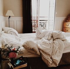 you're the coffee that i need in the morning The Desire Map, Moving In Together, Character Aesthetic, Bed, Room, Inspiration, Furniture, Mornings, Home Decor