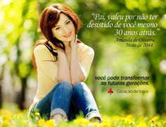 GV392 on Blog Geração de Valor    http://cdn.geracaodevalor.com/wp-content/uploads/2014/01/10257055_682290285183922_7677688596156265234_o.jpg