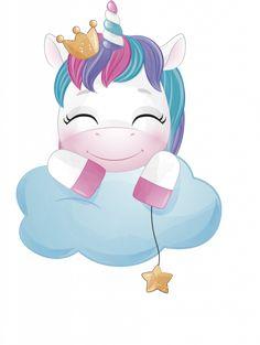 unicornio - BúsquedadeGoogle