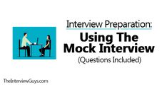 Mock Interview Questions, Job Interview Preparation, Interview Process, Job Interview Tips, What To Make, This Or That Questions, Reading, Reading Books