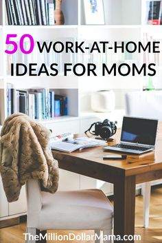 How to make money with jobs working from home. Earn extra money working at home. Work From Home Jobs, Make Money From Home, Way To Make Money, Money Fast, Make Money Blogging, Make Money Online, Saving Money, Saving Tips, Money Tips