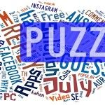 Whatsapp Guess the Indian city names and State Names Puzzle – AppNina Emoji Quiz Games, Emoji Puzzle, Difficult Puzzles, Whatsapp Pictures, Movie Dialogues, Best Quotes, Nice Quotes, Childhood Games, Name Puzzle