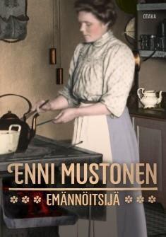 Enni Mustonen: Syrjästäkatsojan tarinoita I-IV My Books, Reading, Book Covers, Reading Books, Cover Books, Book Illustrations