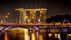 Singapore | Gay and Lesbian
