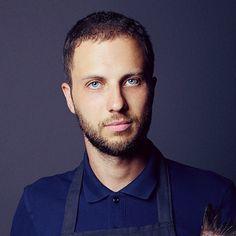 45 советов о том, как сделать ваши десерты лучше, вкуснее и правильнее - Andy Chef - блог со вкусом и интернет-магазин