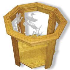 http://smithereensglass.com/glass-table-mallard-ducks-etched-p-17361.html