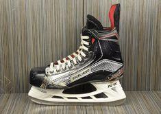 28 Best Ccm Hockey Images In 2016 Ccm Hockey Hockey Sports