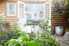 Despite Of the Weather - Summer House ♥ И отново лятна къща, напук на времето   79 Ideas