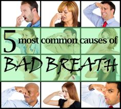Do people look like this when you come around? If so, you may want to read our newest blog post for solutions to the 5 most common causes of bad breath: Kids Healthy Teeth - pediatric dentist in Katy, TX @  kidshealthyteeth.com