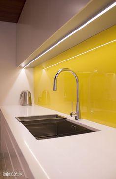 LED-Schienen Komplettset oder Flexible LED-Leisten Komplettset-selbstklebend-NEU