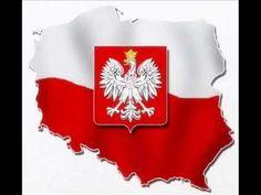 (słowa) piosenka do słów St. Punk, Vogue, Traditional, History, Pictures, Diy, Homeland, Youtube, Polish