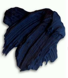 Donald Martiny - 85 Artworks, Bio & Shows on Artsy Color Fight, Sacred Geometry Patterns, Artistic Installation, My Art Studio, Colour Pallette, Cool Hair Color, Heart Art, Texture Art, Art For Sale