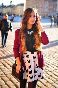 2015 yeni genç kız modası - Google'da Ara