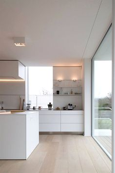 Explore Kitchen Cabinet Design Ideas And Browse Helpful Pictures For Your  Inspiration. #KitchenRemodelIdeas #