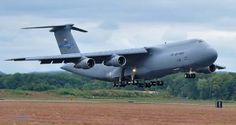 Service Members Cheap Flights - Info on Space A (Available) flights for military, retirees and dependents
