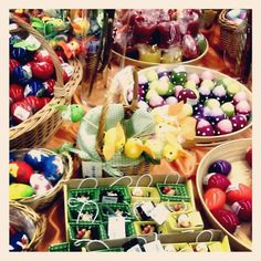 Easter goodies - @catalin_puscas- #webstagram