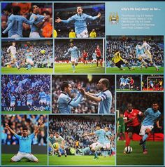 fa cup final 2013 winning goal