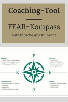 Samantha saved to shopFEAR-Kompass – Authentische Angstführung - Systemisches Coaching, Coaching Personal, Ayurveda What Is, Trauma, Yoga For Flexibility, Change Management, Coach Me, Motivational Quotes For Success, Angst