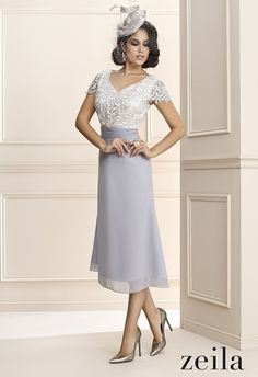 Cheap gown with jacket, Buy Quality mother groom directly from China mother groom gowns Suppliers: 2017 Lace Mother Of The Bride Dresses V Neck Sheath Knee Length Formal Dress Half Sleeves Mother Groom Gowns With Jacket Mother Of Groom Dresses, Mother Of The Bride, Bride Dresses, Lace Dresses, Dress Lace, Evening Outfits, Evening Dresses, Formal Dresses, Gown With Jacket