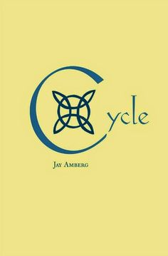 CLC Seal of Approval Book : Cyle, by Jay Amberg, earns the Literary Classics S...