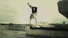 World Freestyle Foot