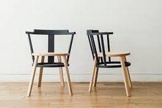 Image result for 中国 传统 座 椅 靠背 椅
