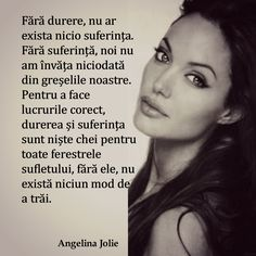 Angelina Jolie, Sad Stories, True Words, Texts, Self, Hip Bones, Frases, Hearts, Pictures
